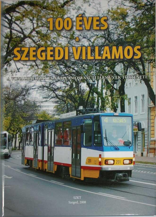 100eves_villamos_b1
