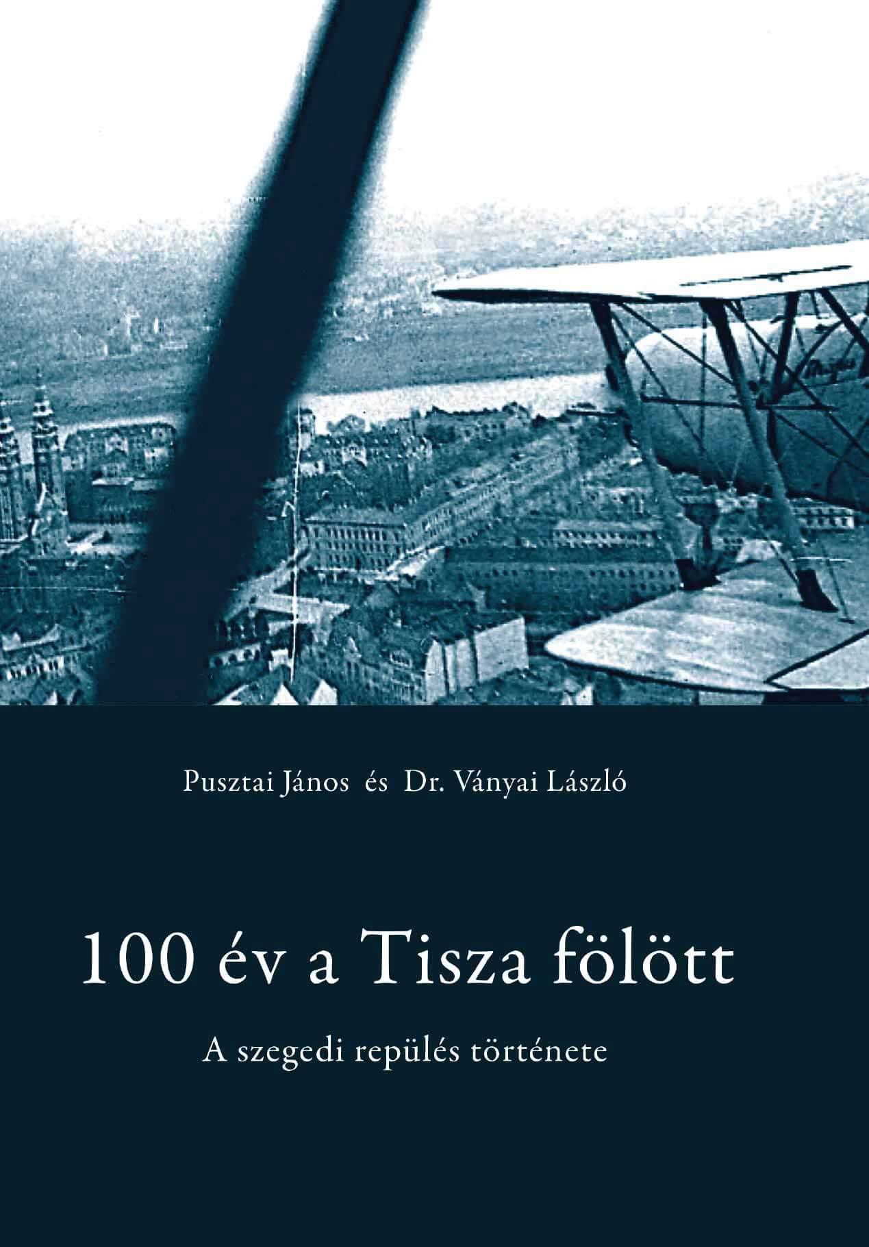 könyv_vanyai