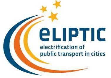 eliptic