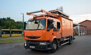 narancs_kocsi