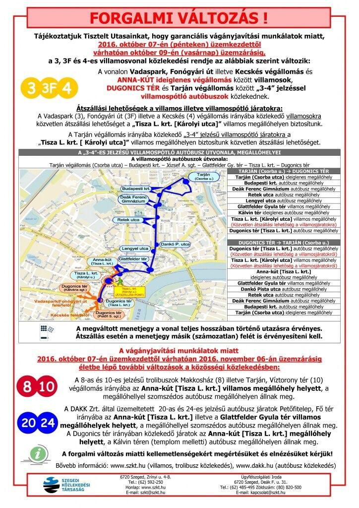 20161007-09 ált utastájékoztató