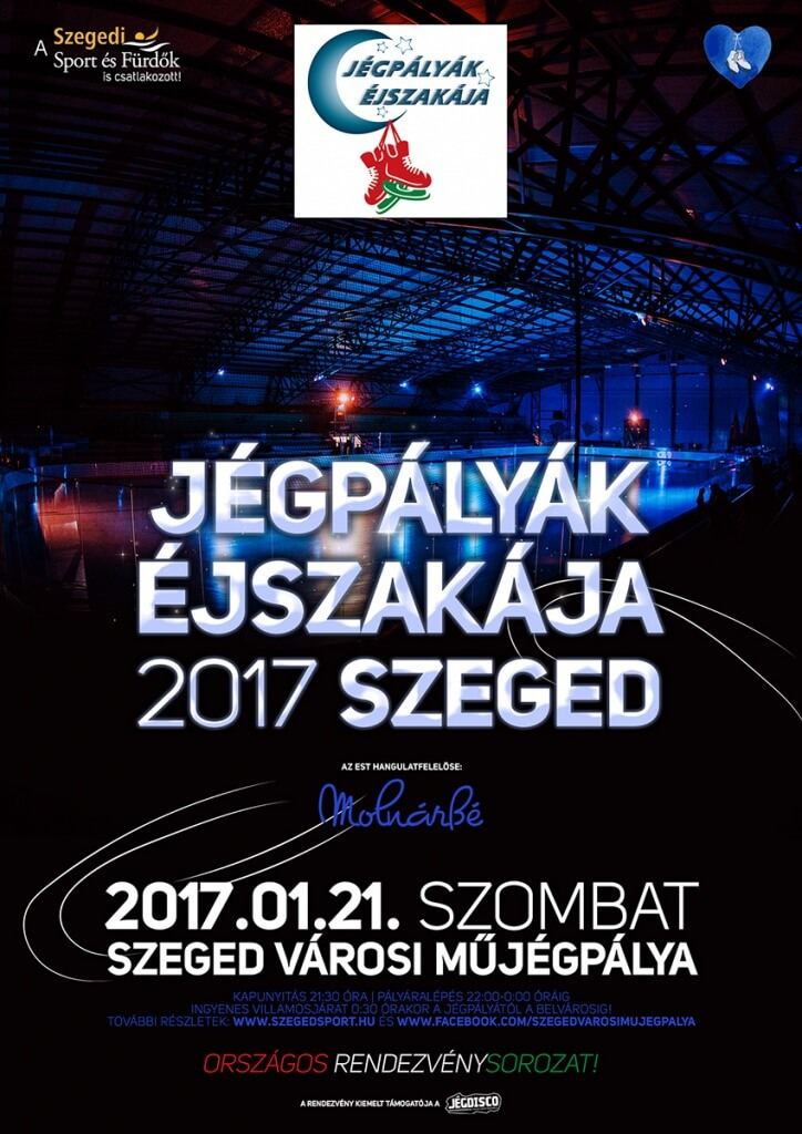 20170121_jpalyakejszakaja_web