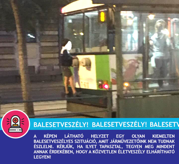 balesetveszely_szerk