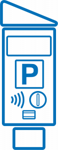 parkoloautomata_blue