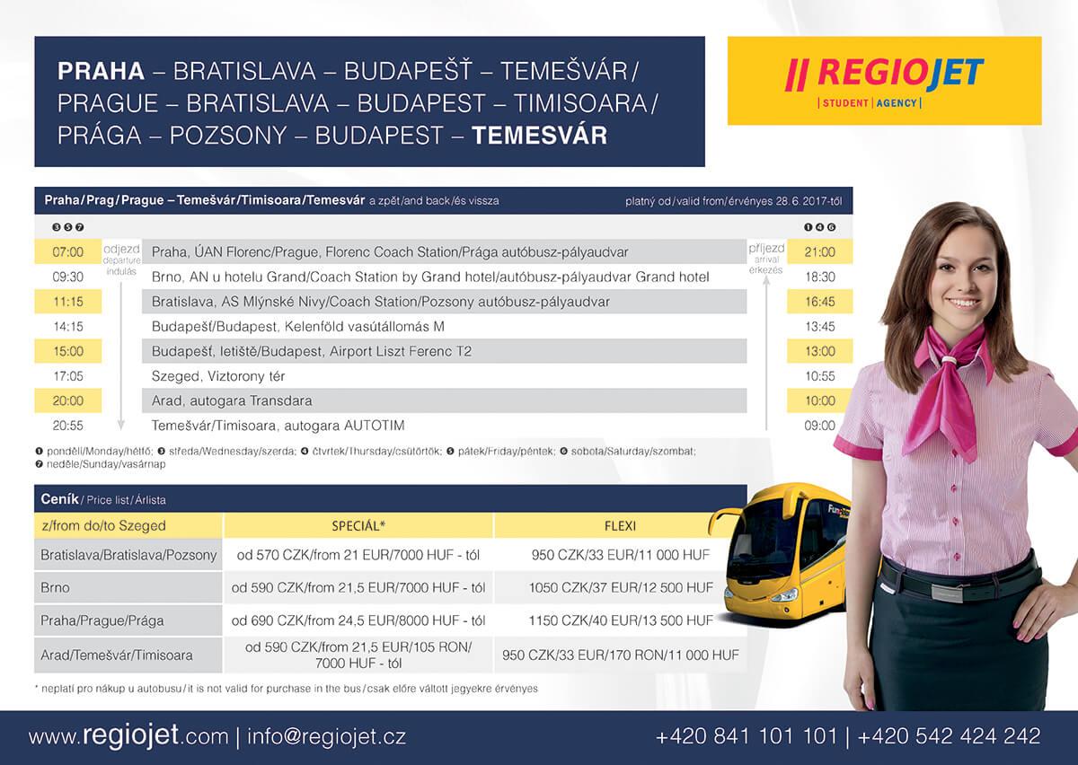 RJ_jizdni rady_Praha-Temesvar_A4_sirka_tisk_web