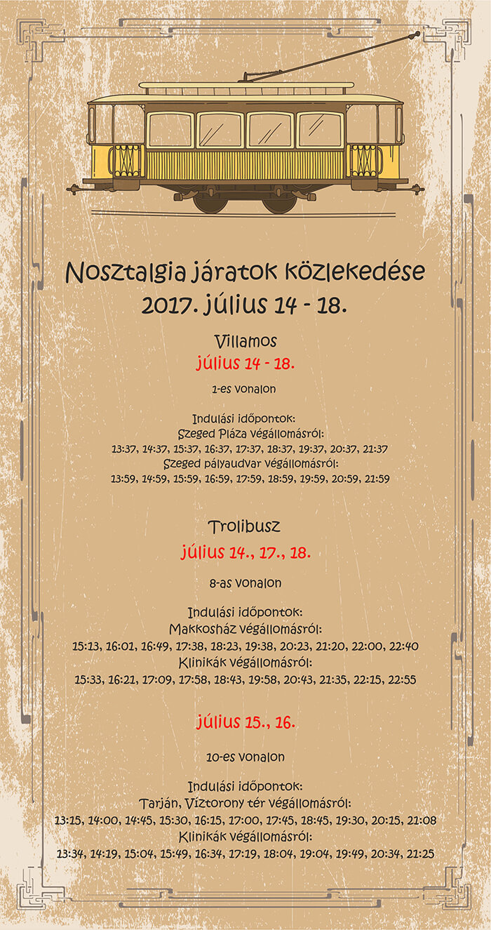 Nosztalgiajáratok_közl_július_kozepe